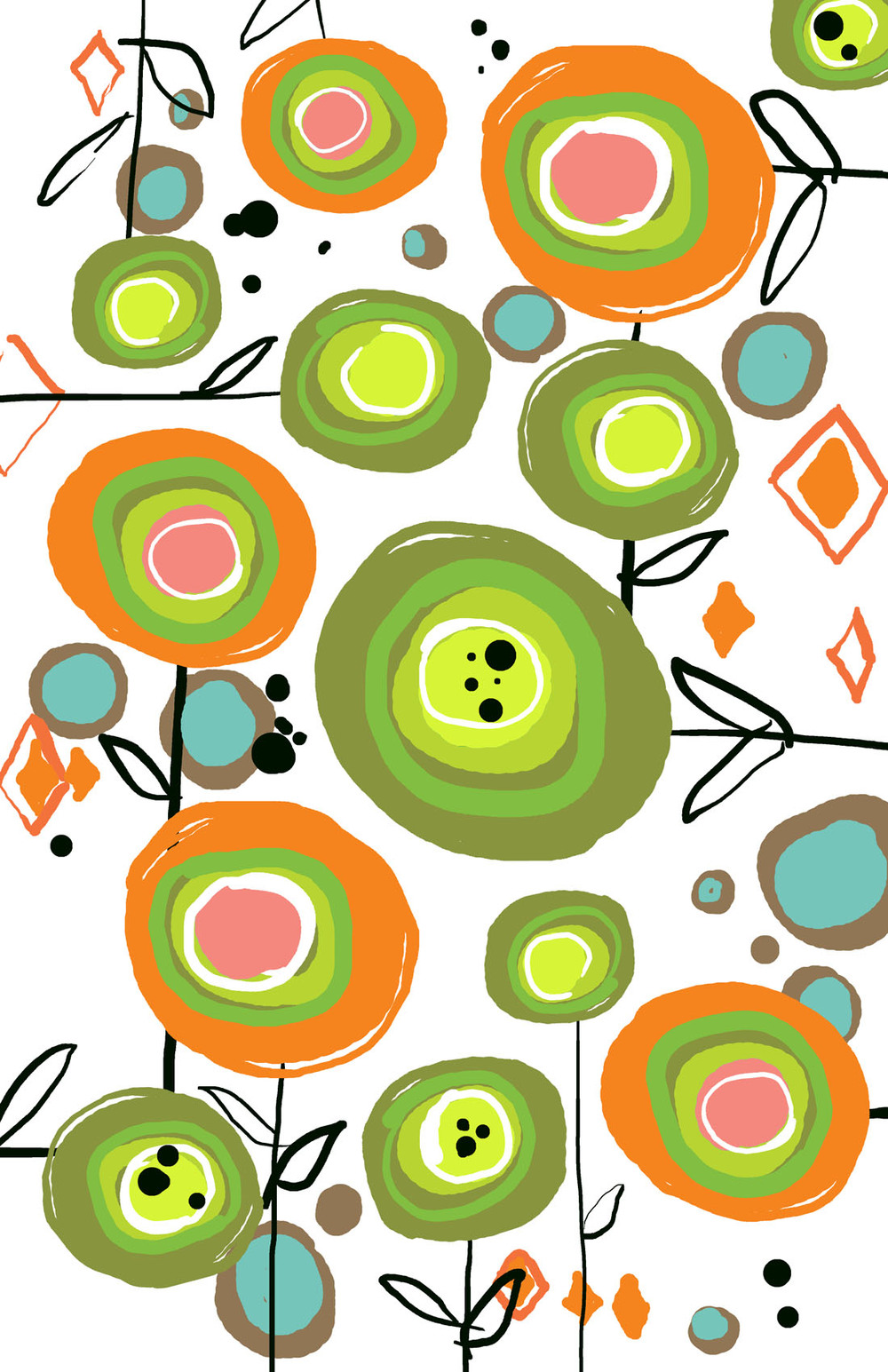 circles_WHITE.jpg