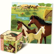 horse puzzle.jpg