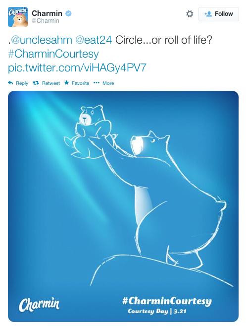 charmin3.jpg