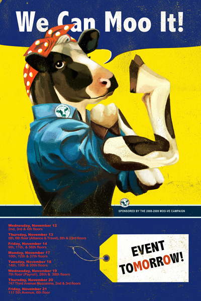 WECANMOOIT_Final Poster.jpg