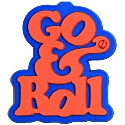 Go & Roll Inc.