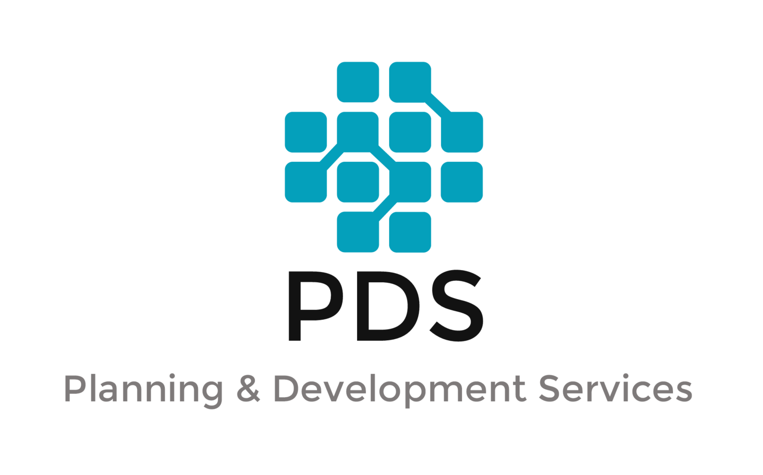 PDS - Planning and Development Services