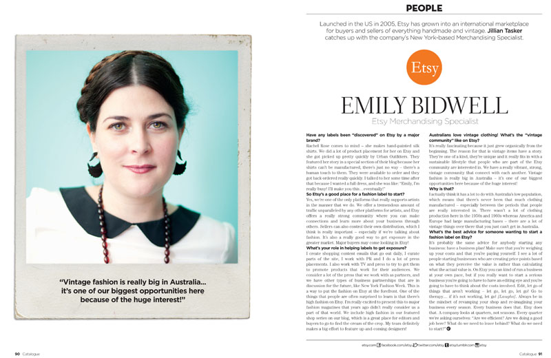 SaraKerens_Catalogue-Winter-2013-Emily-Bidwell-interview_blog.jpg