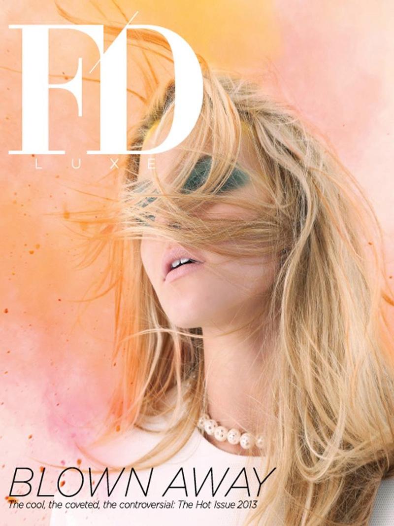 FDLUXE COVER_blog.jpg