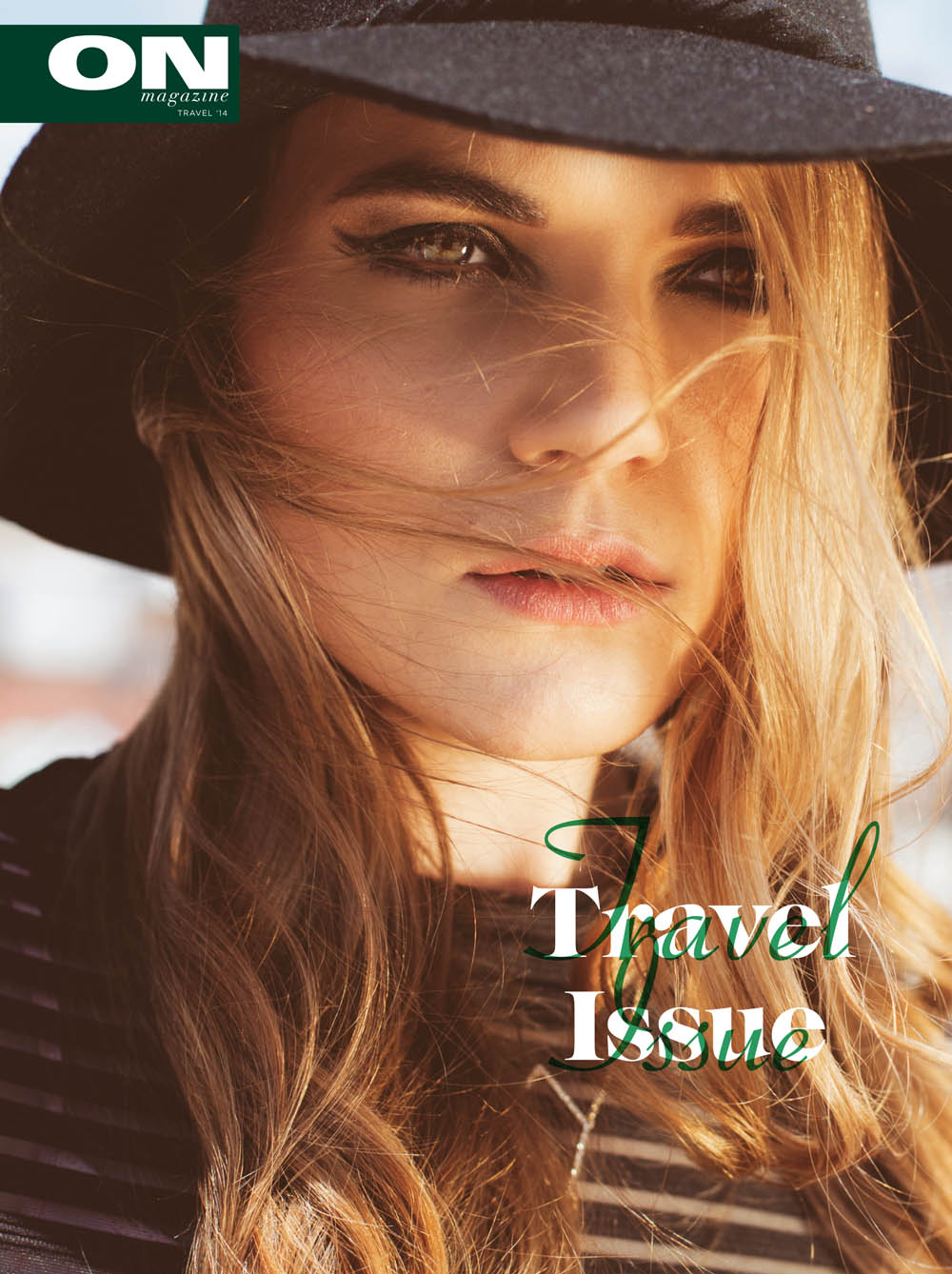 Travel14cover_website.jpg