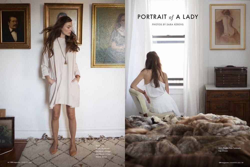 PortraitOfALady-1_.jpg