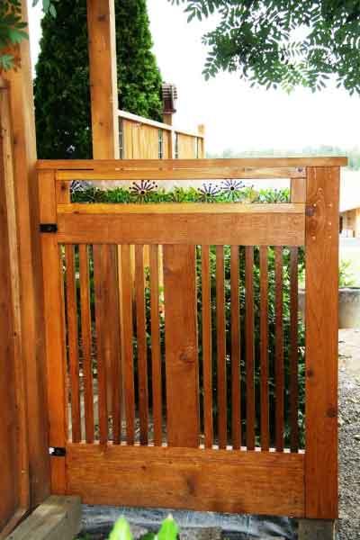 Fused & Painted Gate 2012.jpg