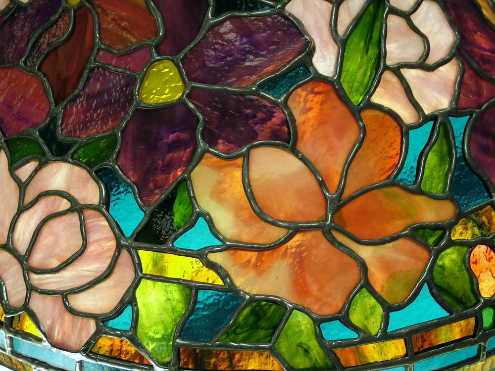 Stained Glass Lamp Class 044.jpg