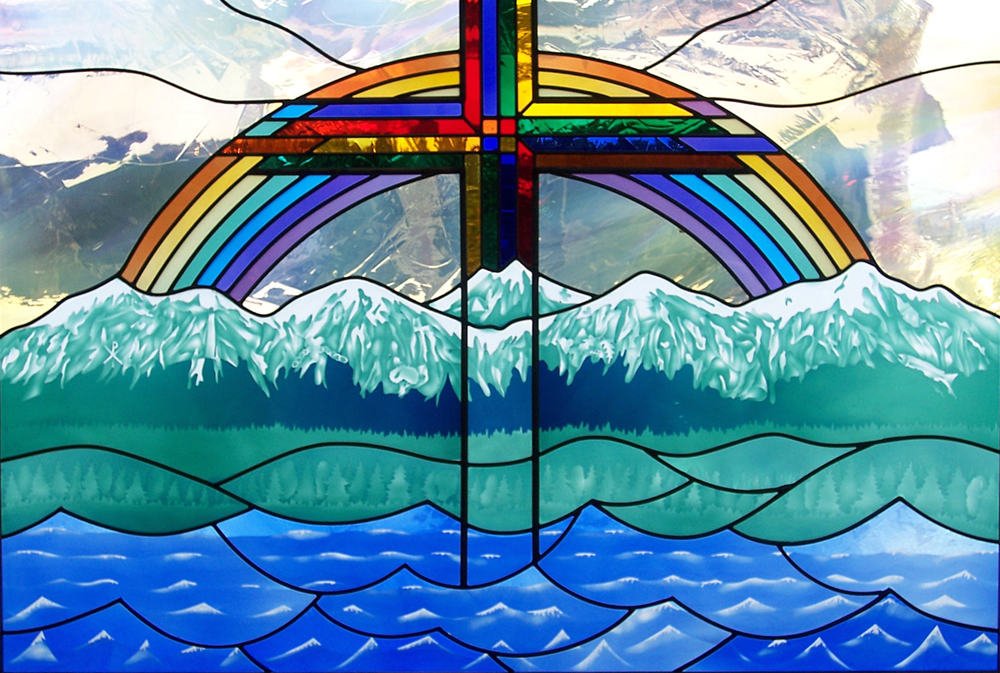 Compass Rainbow.jpg
