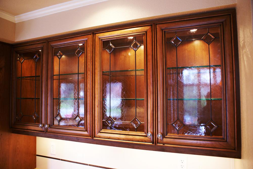 Emerald Design Cabinets.JPG