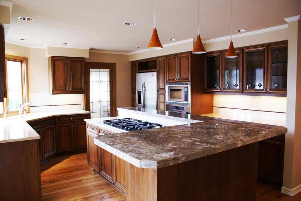 Emerald Design kitchen.JPG