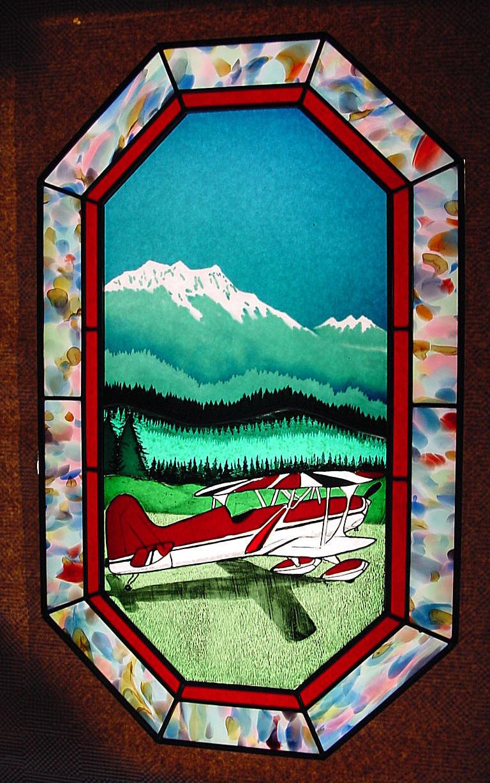 airplane in glass.jpg