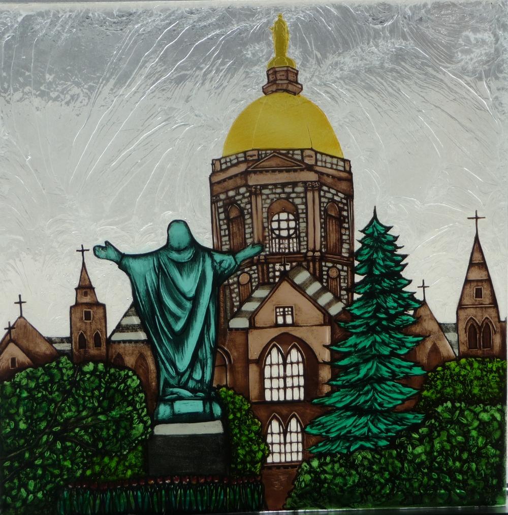 Notre Dame window.jpg
