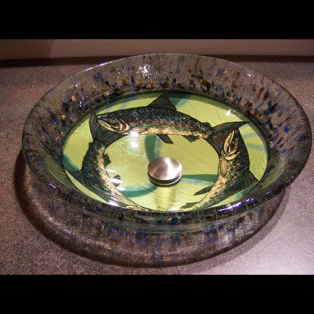 salmon sink.JPG