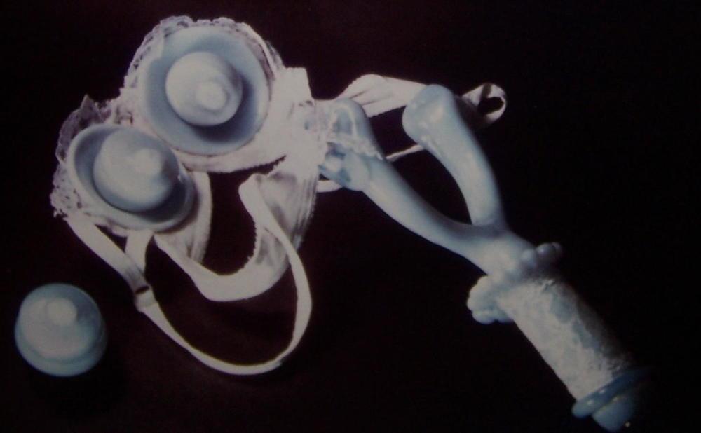 slingshot bra - 1976.jpg
