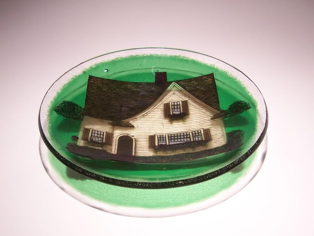 Price Home Painted.JPG