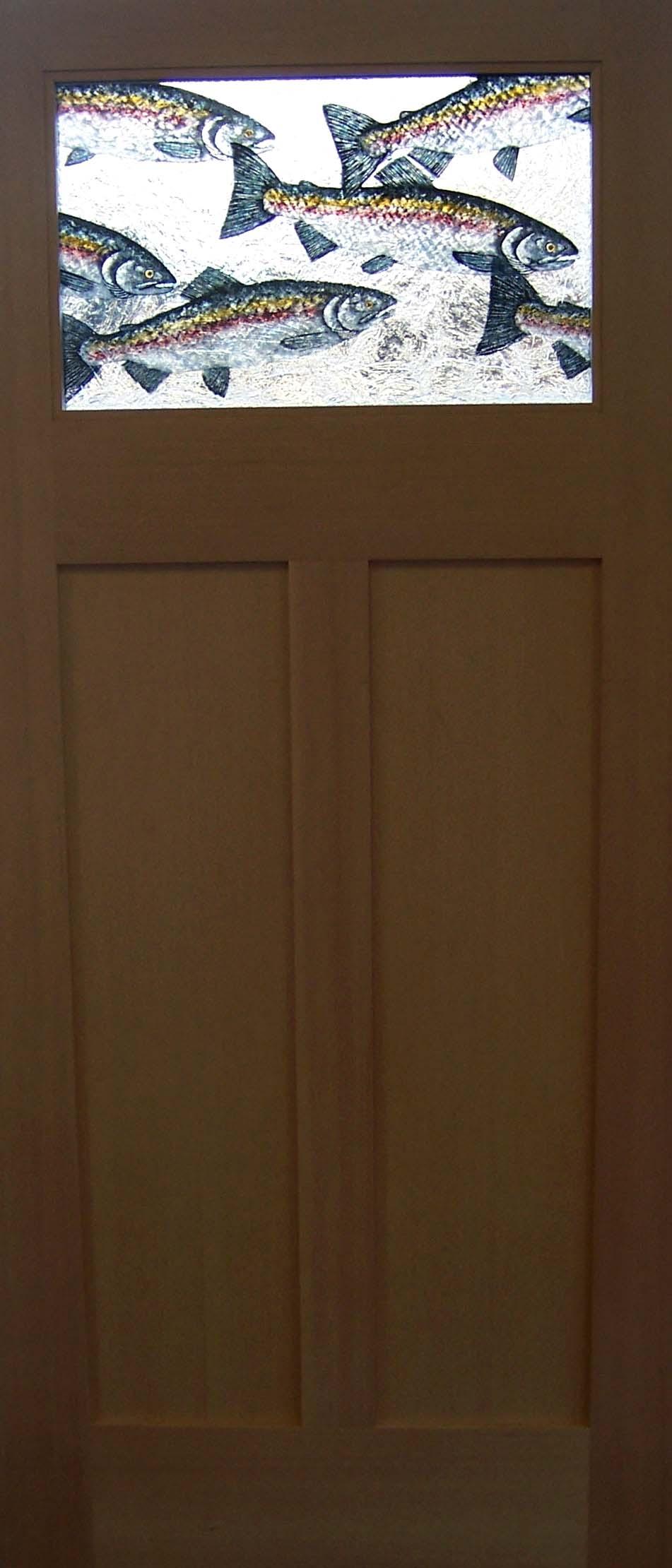 Copy of Salmon Door.JPG