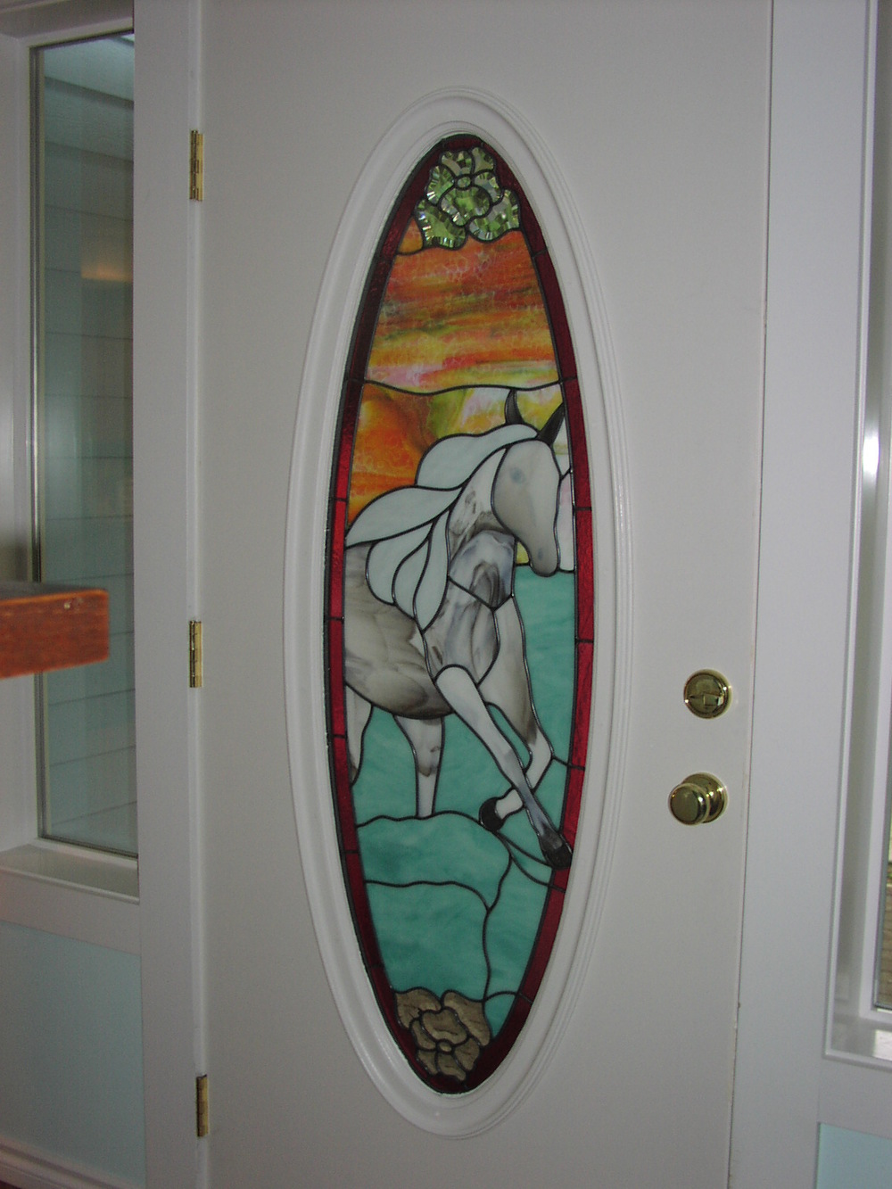 Oval horse window in door 2.jpg