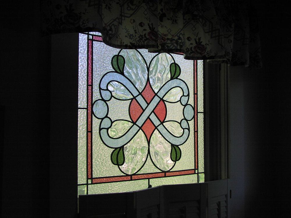 window 22.JPG