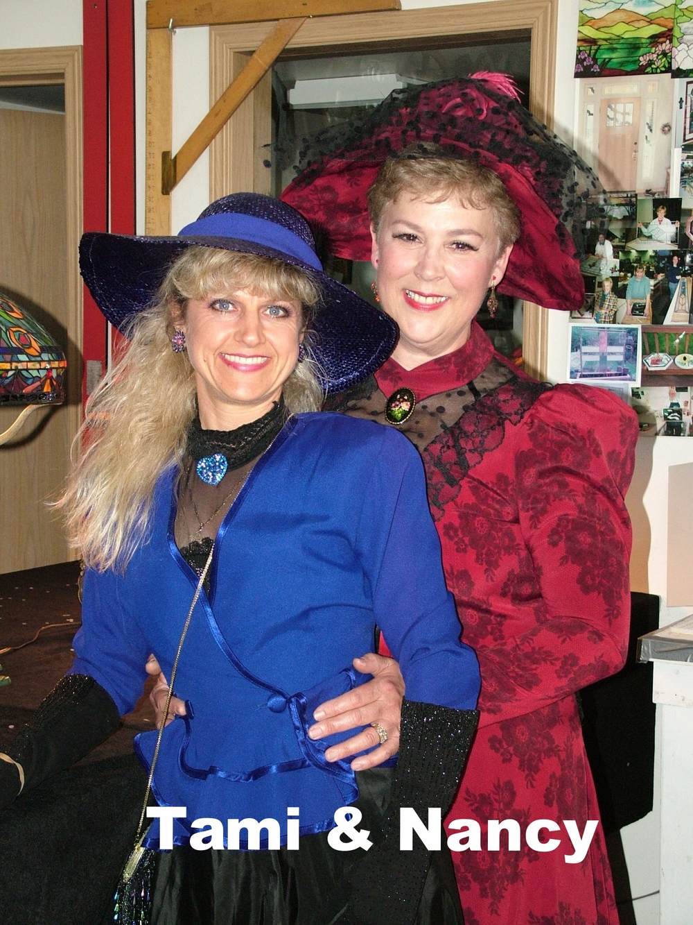 Tami & Nancy.JPG