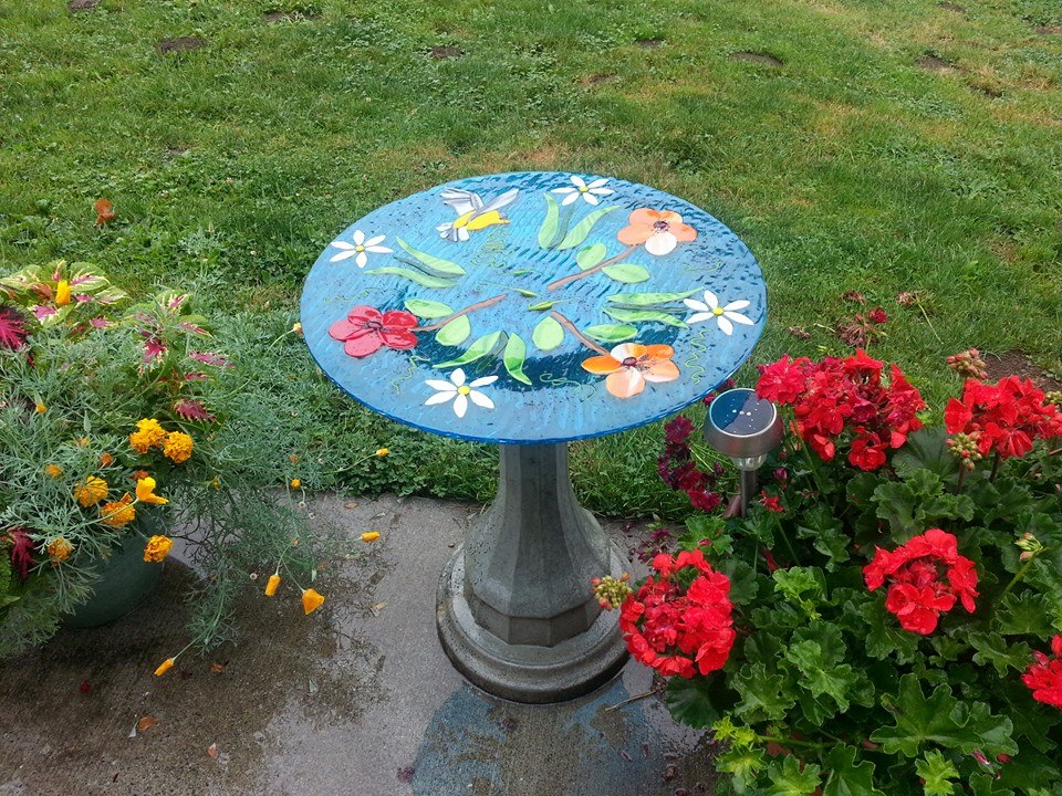 Sue Wyse Fused Bird Bath 1.jpg
