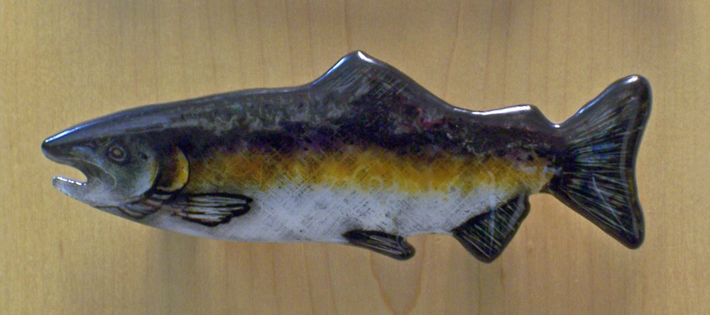 Salmon Handle 1.jpg