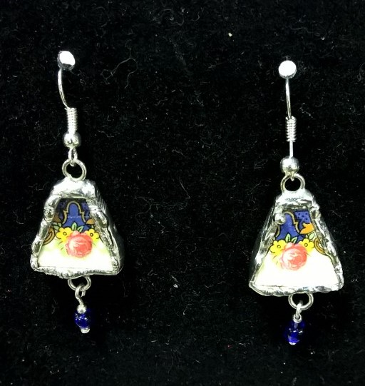 Earring pictures 2.jpg