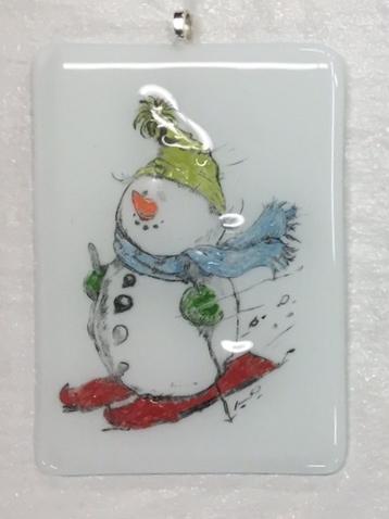 Mayco snowman.jpg