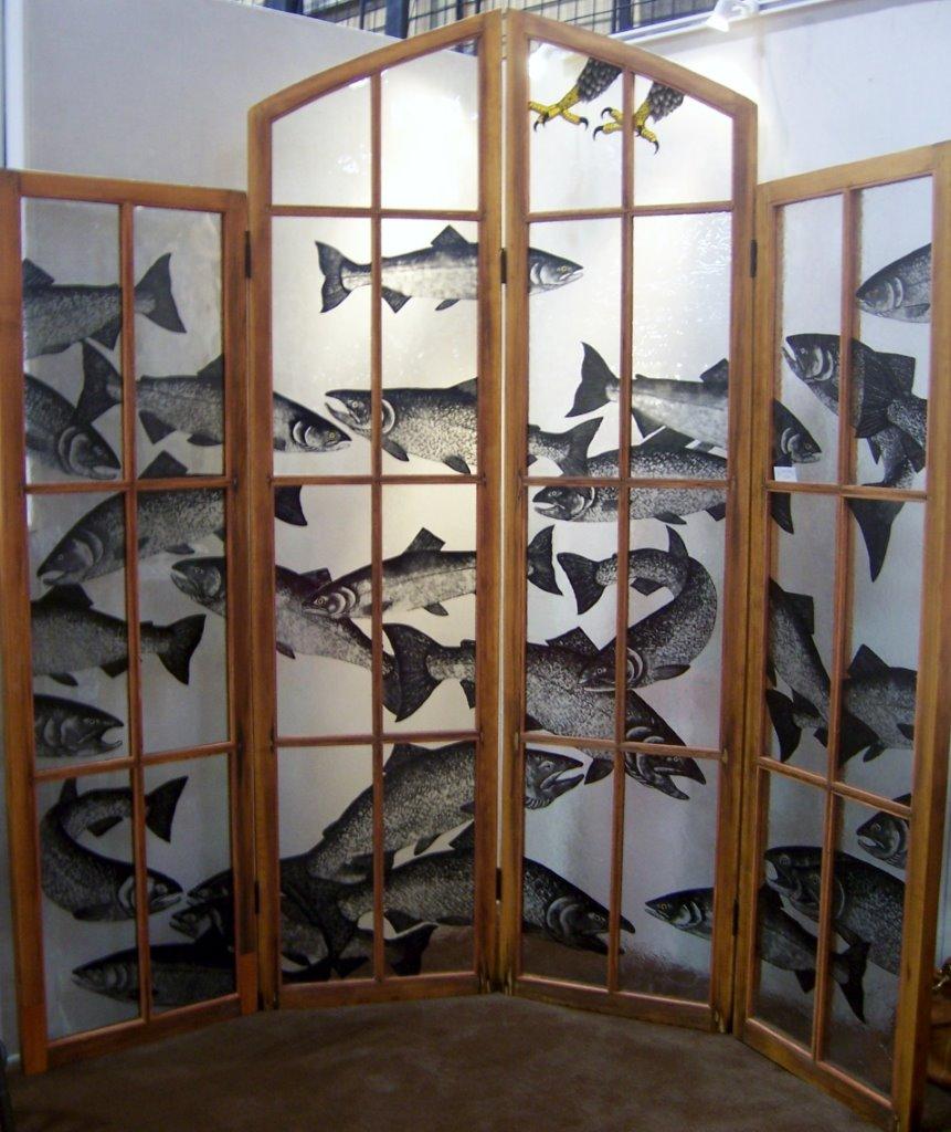 Fish screen.jpg