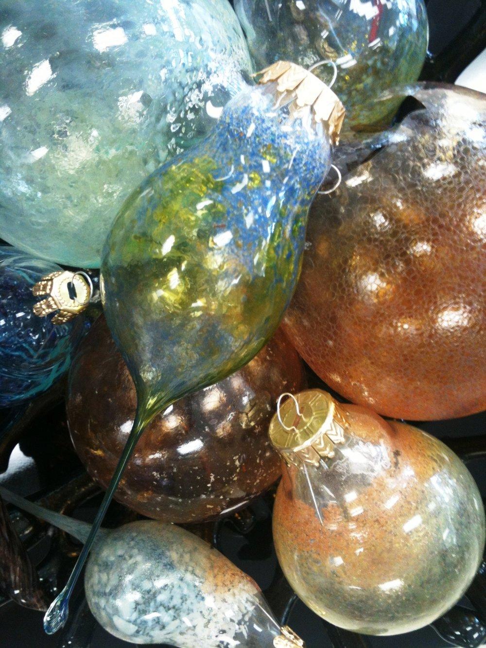 blown ornaments.jpg