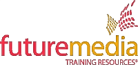Futuremedia Training Resources Logo_Layer 1.png