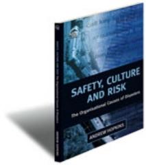 HopkinsBook_SafetyCultureRisk_2008-09-11.jpg