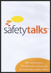 SafetyTalks.jpg
