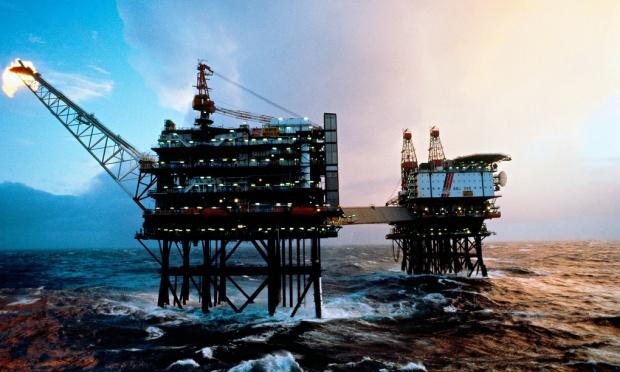 One-of-Shell's-Brent-oil-platforms.jpg