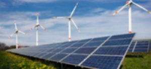 solar-wind-farm