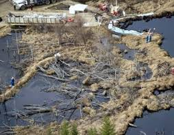 oil-and-gas-pipeline-spills