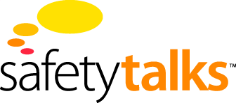 SafetyTalks logo_ 1.png