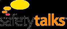 SafetyTalks logo_ 1.png
