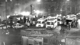 Kings-Cross-disaster-1987.JPG