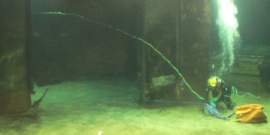 Light-path-Oil&Gas-safety-deepsea-diving