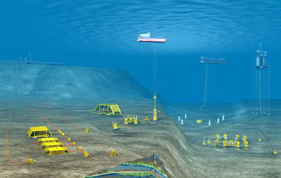 subsea-systems