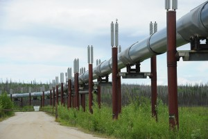 Pipelines - oil and gas - energy