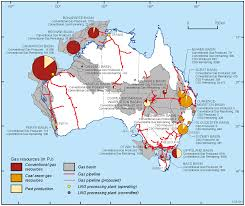 Australian_LNG-fields