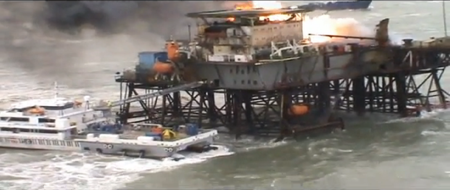 Caspian-Sea-oil-rig-disaster-December-2015