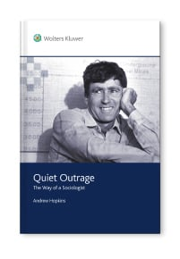 Quiet-Outrage-Professor-Andrew-Hopkins-BOOK