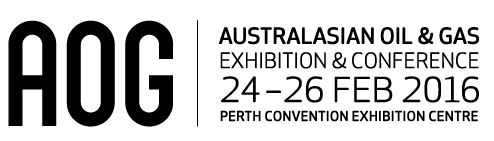 Australasian Oil & Gas Exhibition and Conference