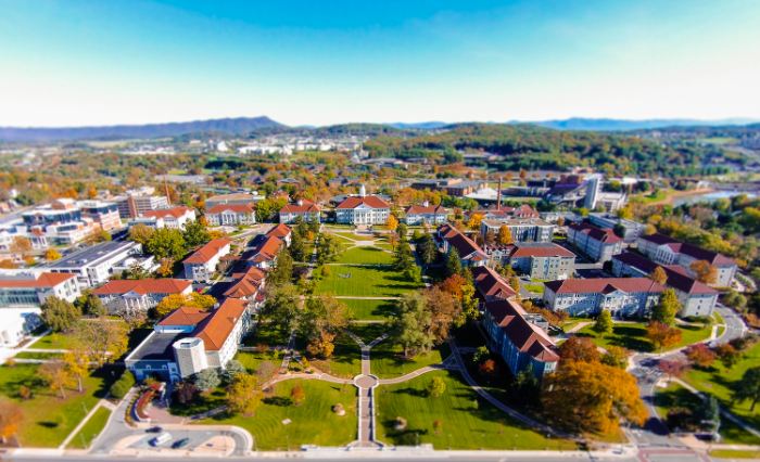 232784 Fall 2014 Aerials of the Quad-1001.jpg
