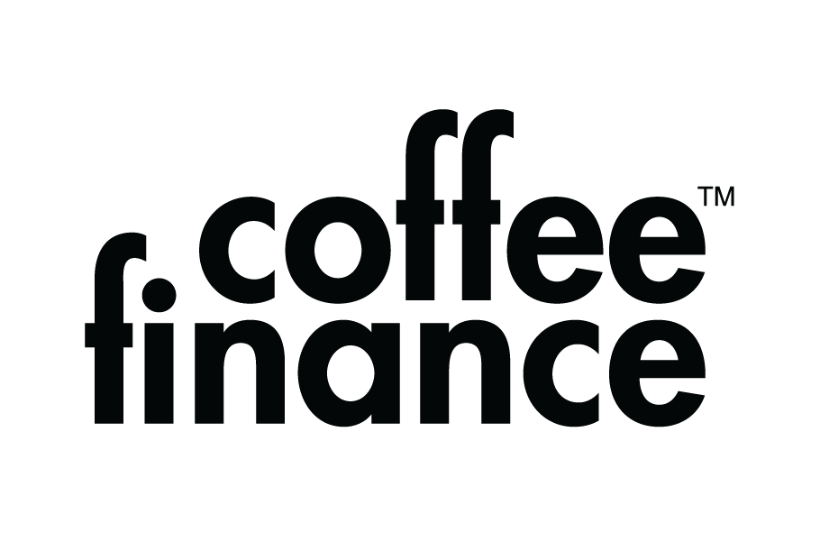 Coffee Finance