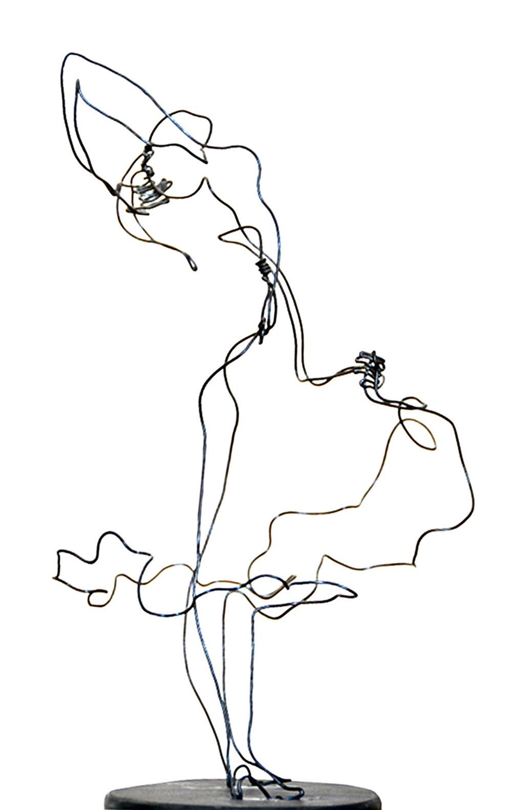 Dance! 6.jpg