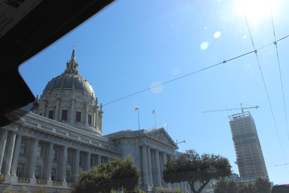 California Honeymoon 016.JPG